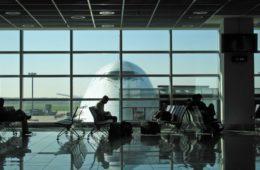 Lennumiilide kogumine – kuidas see käib?