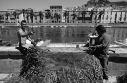 Vahvad kohalikud Sardiinias