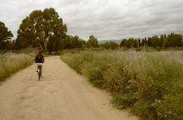 Jalgrattaga Sardiinia maaelu avastamas