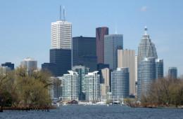 Tantsuässad proovisid Torontos teeseenejooki