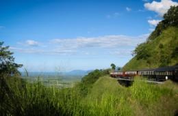 Reisi planeerimine – 7 soovitust, mida teha enne reisi