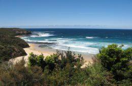 Austraalias elamine ja töötamine – 50+ kasulikku nippi