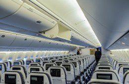 Veahinnaga lennupiletid – kasulik ülevaade 1 € lendudest