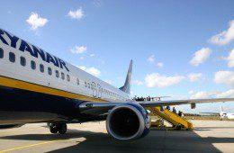 Odavlennufirmad – kuidas Euroopas odavalt reisida?