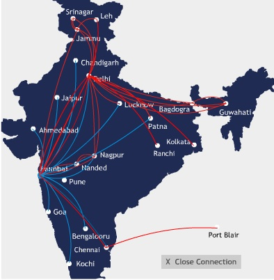 goair-12013-route-map[1]