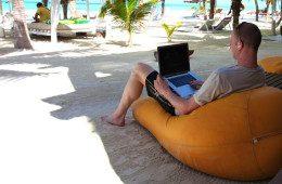 Digirändur ehk digitaalne nomaad – kes see on?