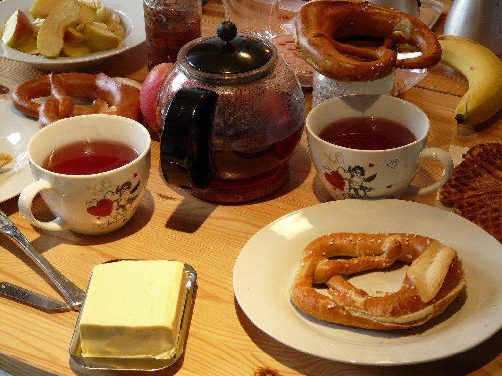 breakfast-11399_1920