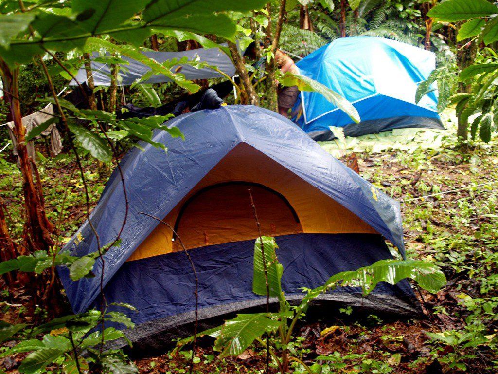 camping-142309_1280