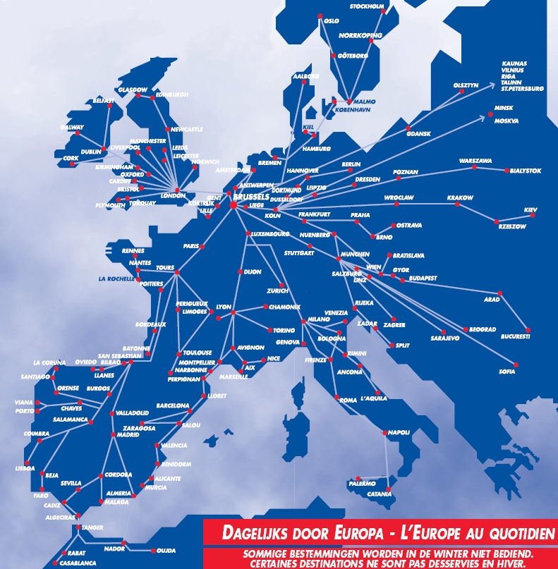 Eurolines_map