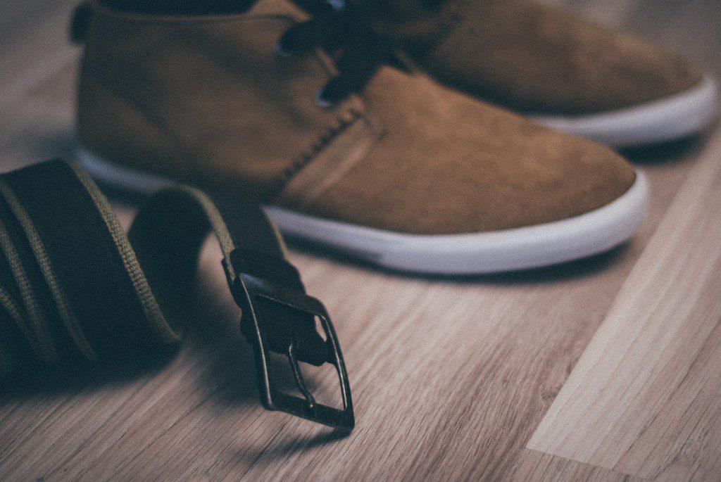shoes-925057_1920
