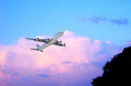 Lennud Tallinnast – säästa raha teades 2016. aasta trende