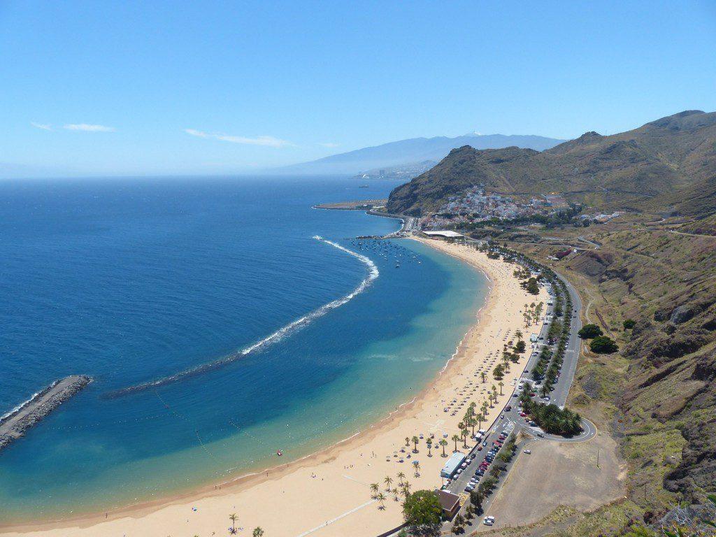 beach-406441_1280