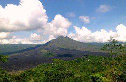 Bali, New York, Praha: 6 võimalust võita unistuste reis novembris…