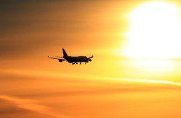 Nordic Aviation Group – vajalik info Eesti lennufirmast