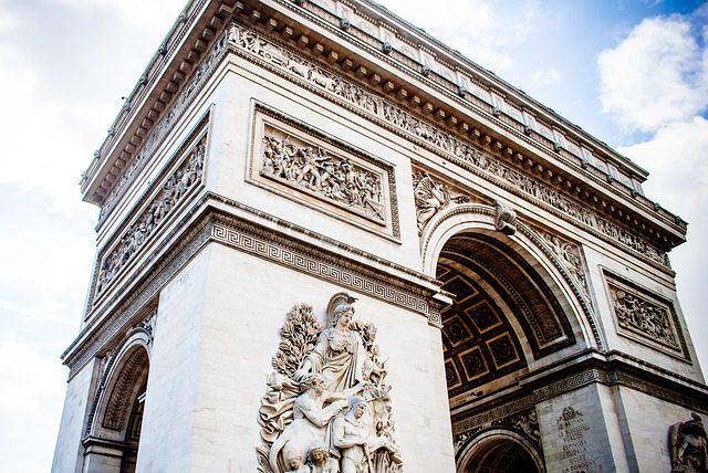arch-of-triumph-974987_640