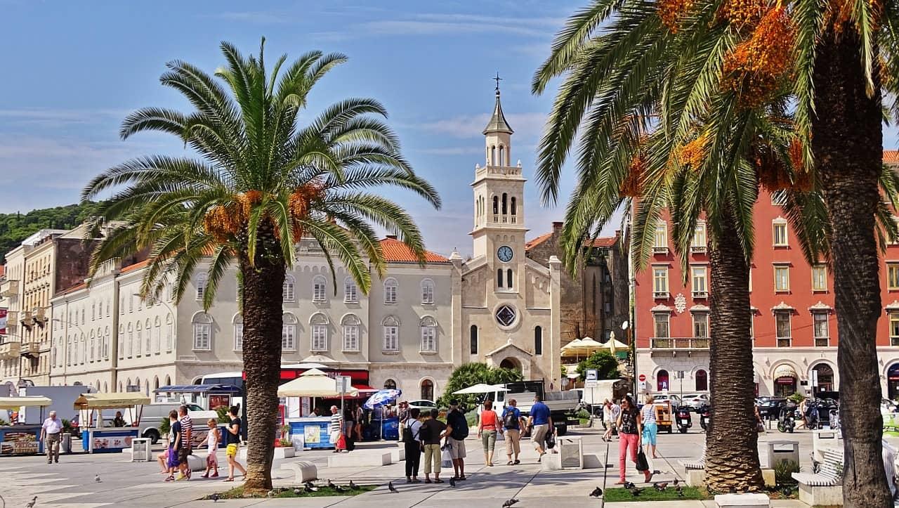 croatia-505625_1280-min