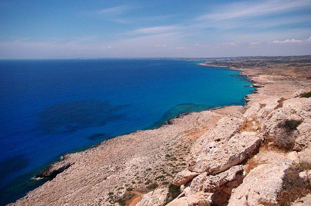 cyprus-823080_640