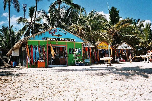 dominican-republic-321214_640