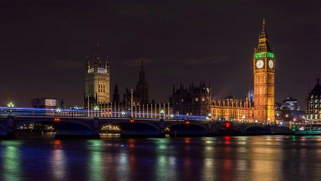 london-bridge-945499_640