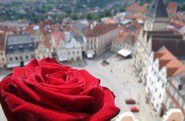 Praha reis – kuidas minna odavalt Prahasse