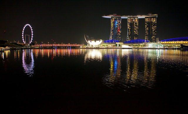 singapore-404288_640