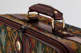 5 asja, mis tasub reisides koju jätta