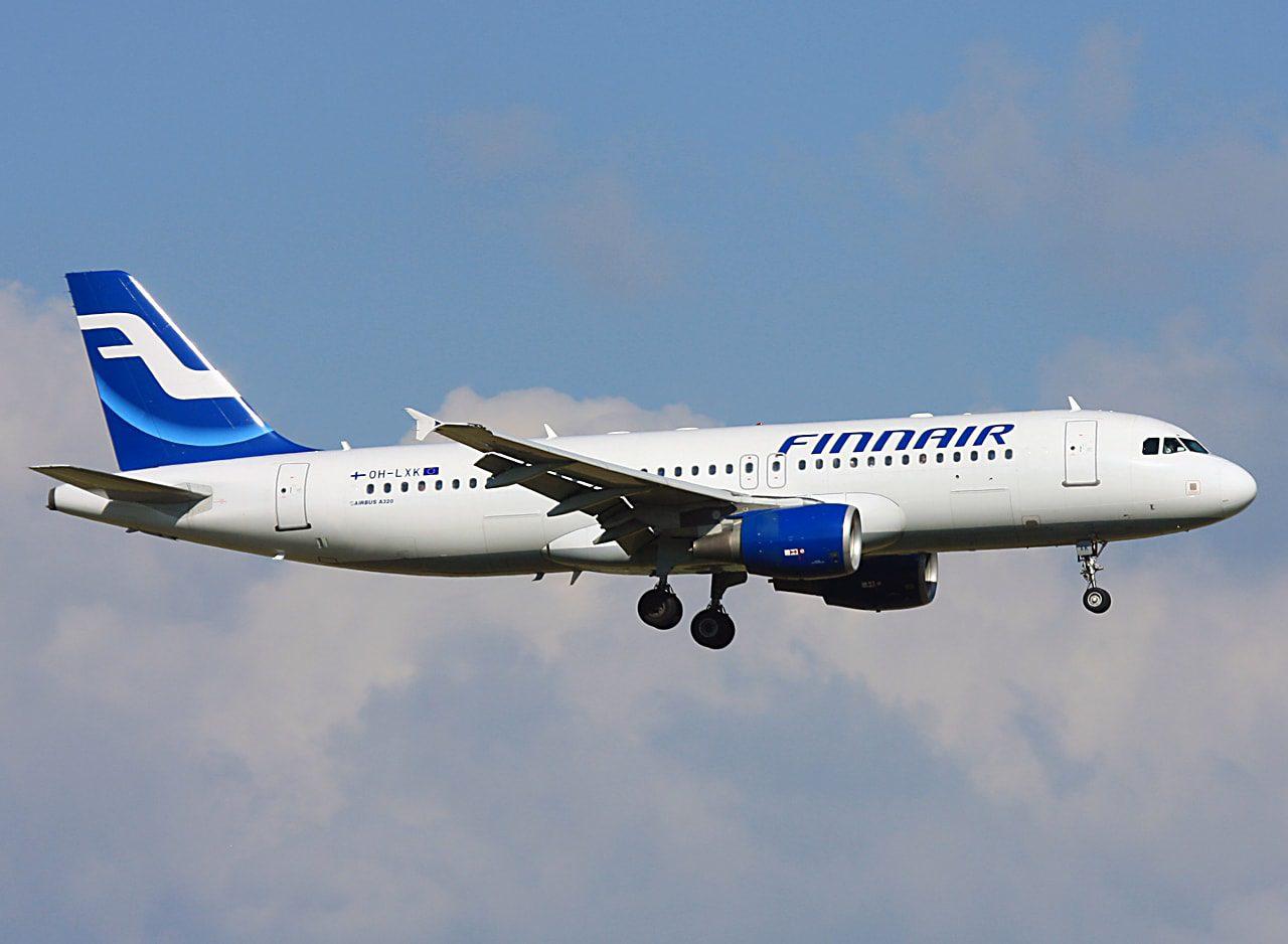 Finnair_Airbus_(OH-LXK)-min