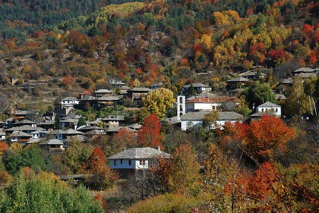 bulgaria-206080_640