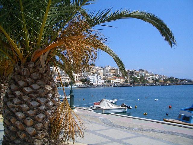 crete-86696_640