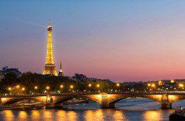 Reis Pariisi – põhjalik ülevaade soodsatest lendudest