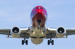 Norwegian – tähtis teave enne lennupileti ostmist
