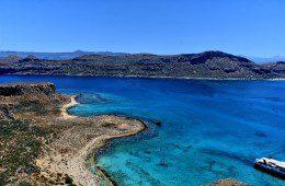 Kreeta reis – räägime, kuidas soodsalt Kreetale minna