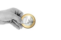 Peaaegu tasuta reisimine – ajalugu 1 € piletitest