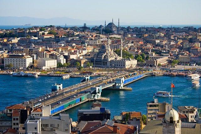 istanbul-799752_640
