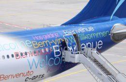 Äge! Lennufirmad, mis pakuvad tasuta vahepeatust!