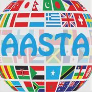Aasta_logo