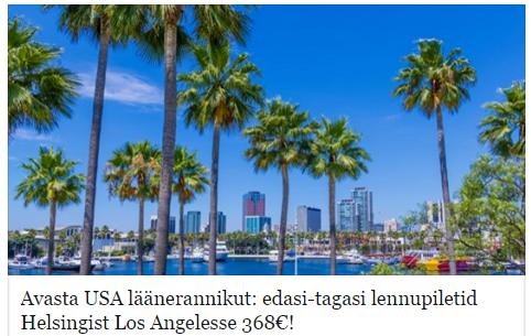 Helsingi_LosAngeles
