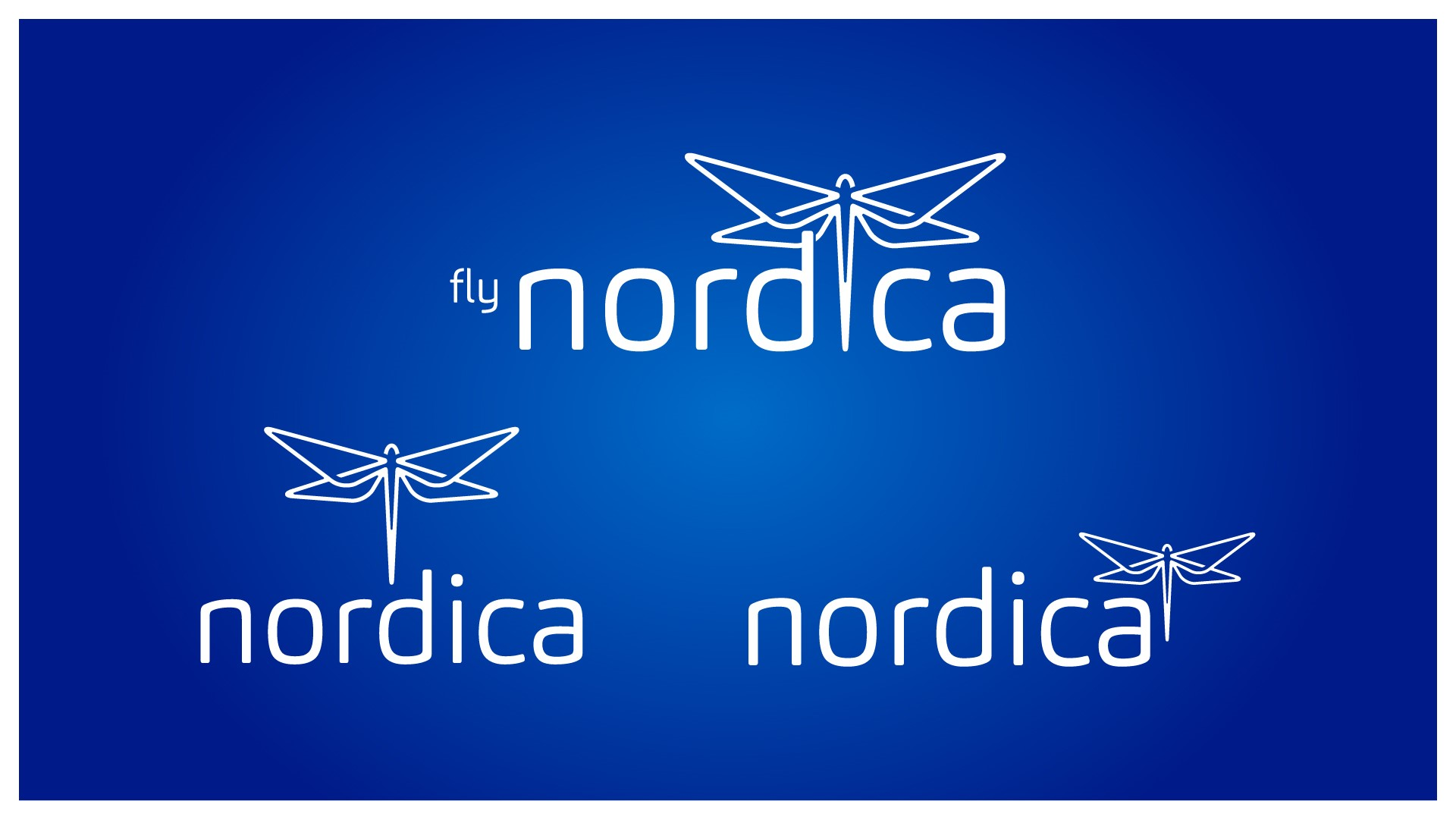 Allikas: Nordic Aviation Group koduleht
