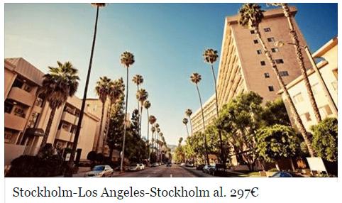 Stockholm_LosAngeles