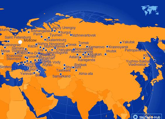 aeroflot_venemaa
