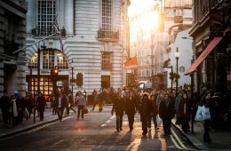 Grupireisid – kuidas grupiga reisida?