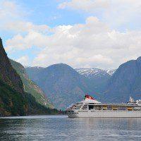 cruise-874485_1280-min