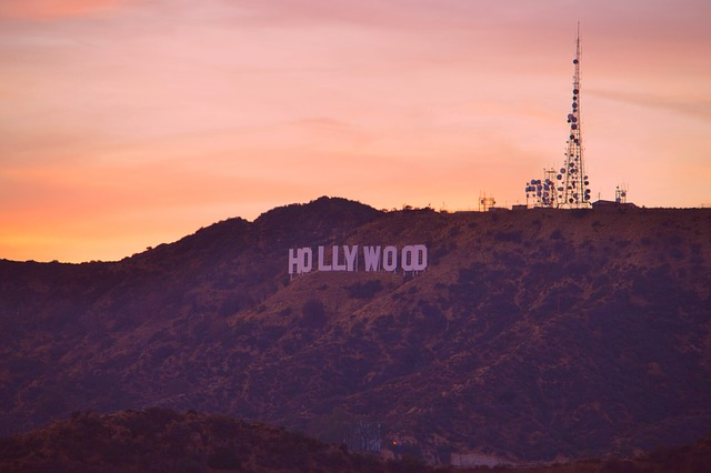hollywood-sign-979399_640