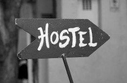 18 tüüpi, keda sa võid hostelites kohata (ja mida nad…