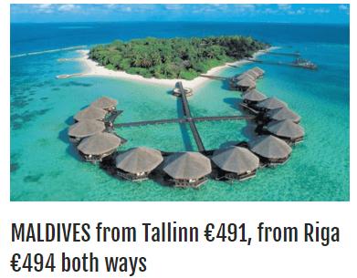 maldiivid4