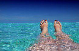 ÕPETUS: Reis Maldiividele taskukohaselt kätte!