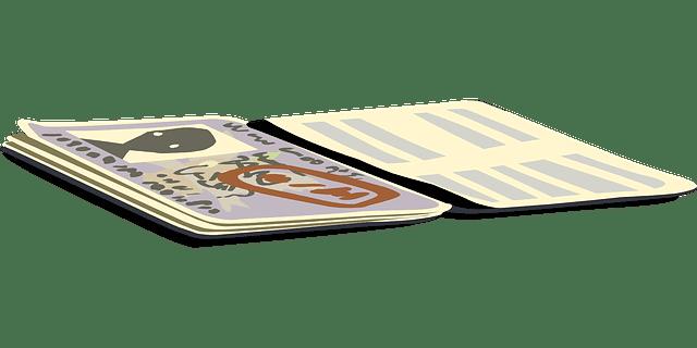 passport-576913_640