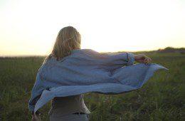 12 viisi, kuidas reisimine võib sind muuta