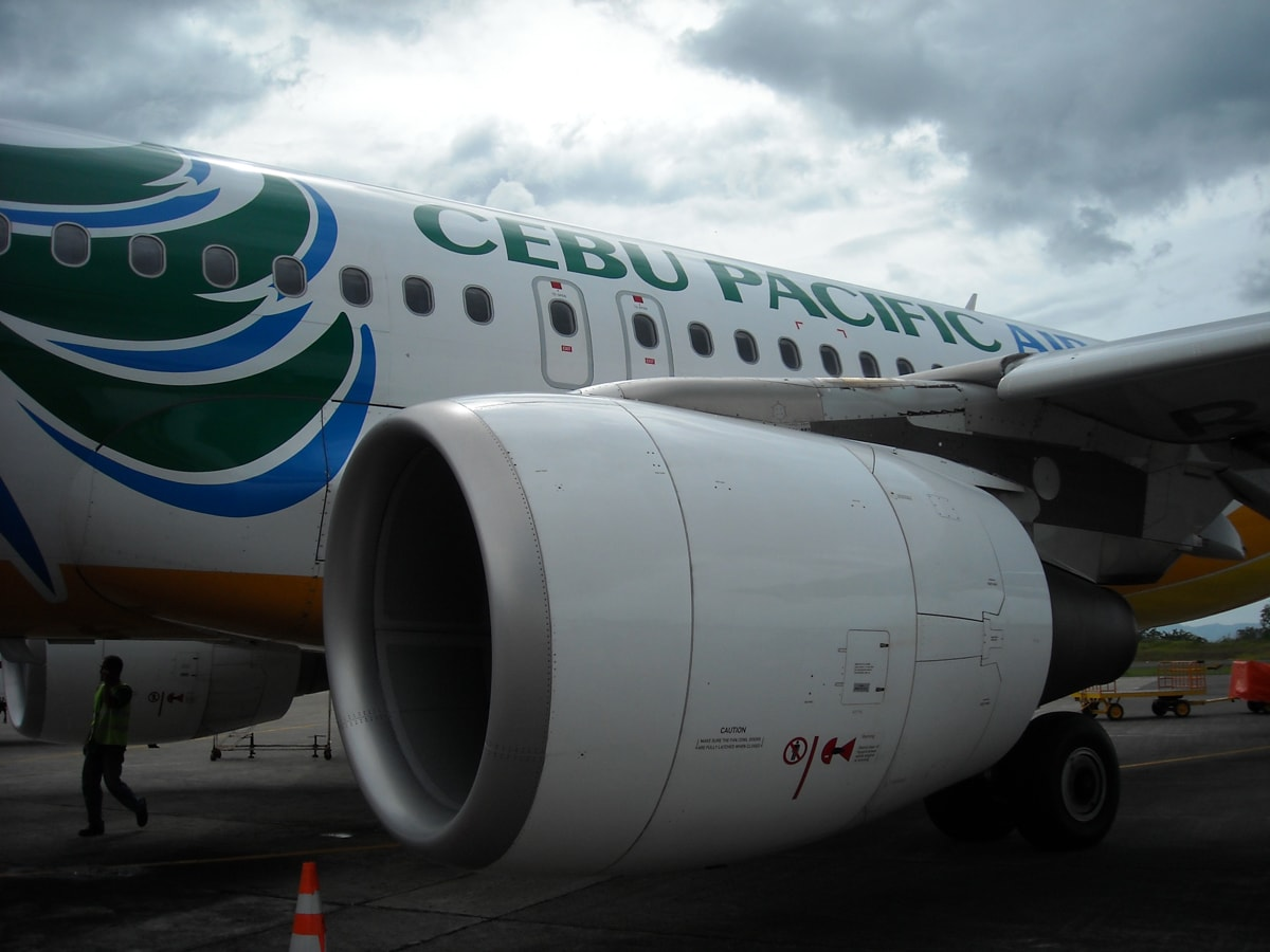 Cebu_Pacific_Air-min