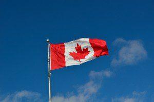 canadian-flag-1229484_1280